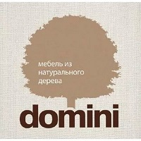 """""""Domini"""""""