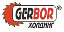 Gerbor