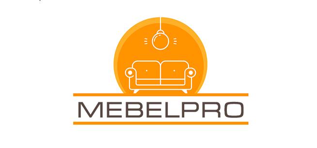 MebelPro - мебель в Алматы