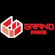 Гранд Микс