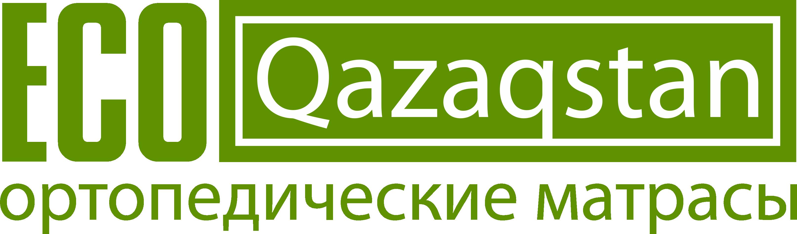 Эко Казахстан